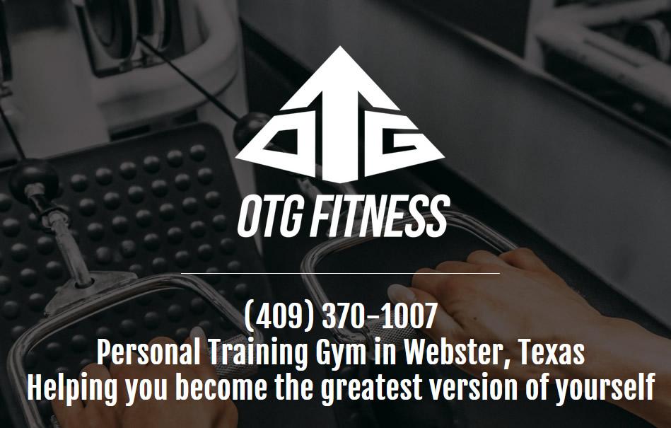 OTG Fitness