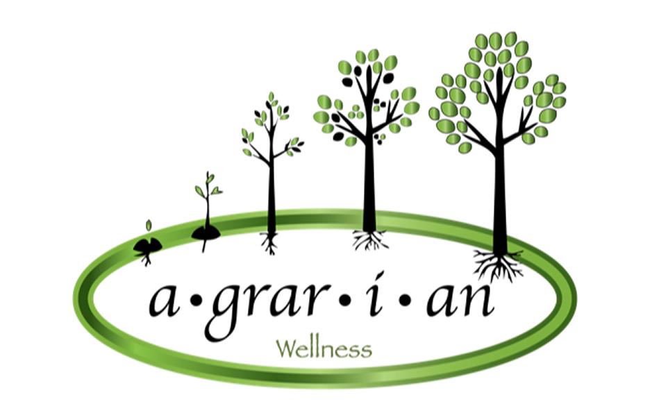 Agrarian Wellness